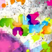 mjuz-news