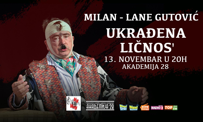 Lane-Gutovic-Ukradjena-licnos_1500x900