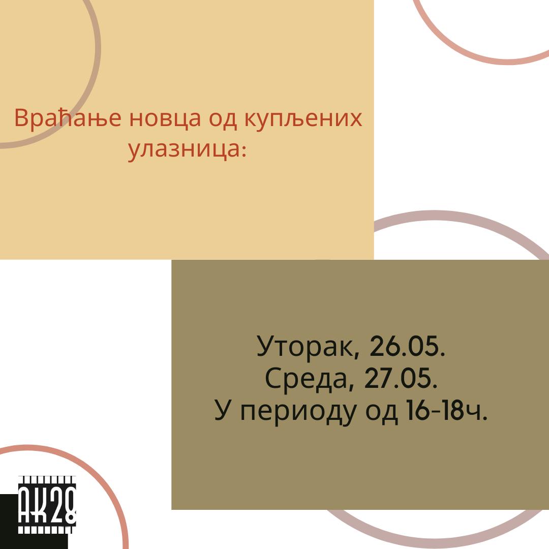 Pozorišni bonton (7)