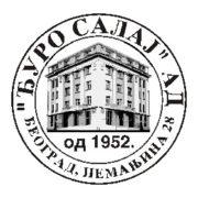 logo djurosalaj