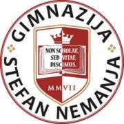 logo-st_nemanja-kolor
