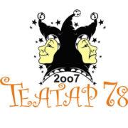 logoT78