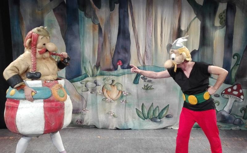 Asteriks i Obeliks 1111111111