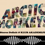 arctic-monkeys-1080p-1background_1 copy