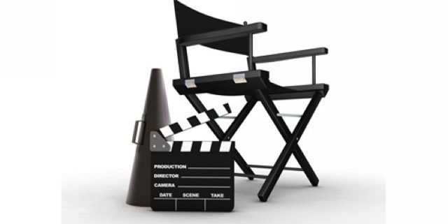 kasting-kosutnjak-film