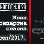 klub plakat5 copy