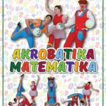 AKROBATIKA MATEMATIKA plakat (1)