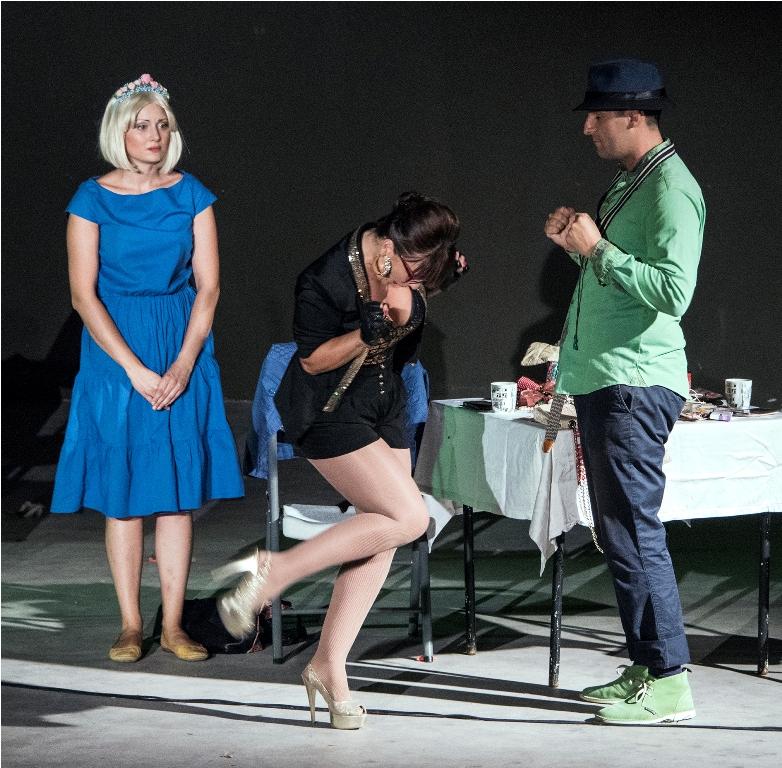 20170811._001.GARDOS Miljana Gavrilovic, Jovana Jalovac Cavnic, Marko Dolas Foto Miki Velickovic