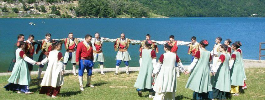 crnogorsko-oro