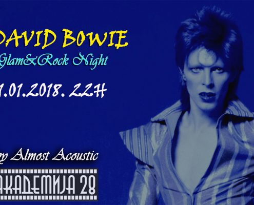 david-bowie-large-1452552402