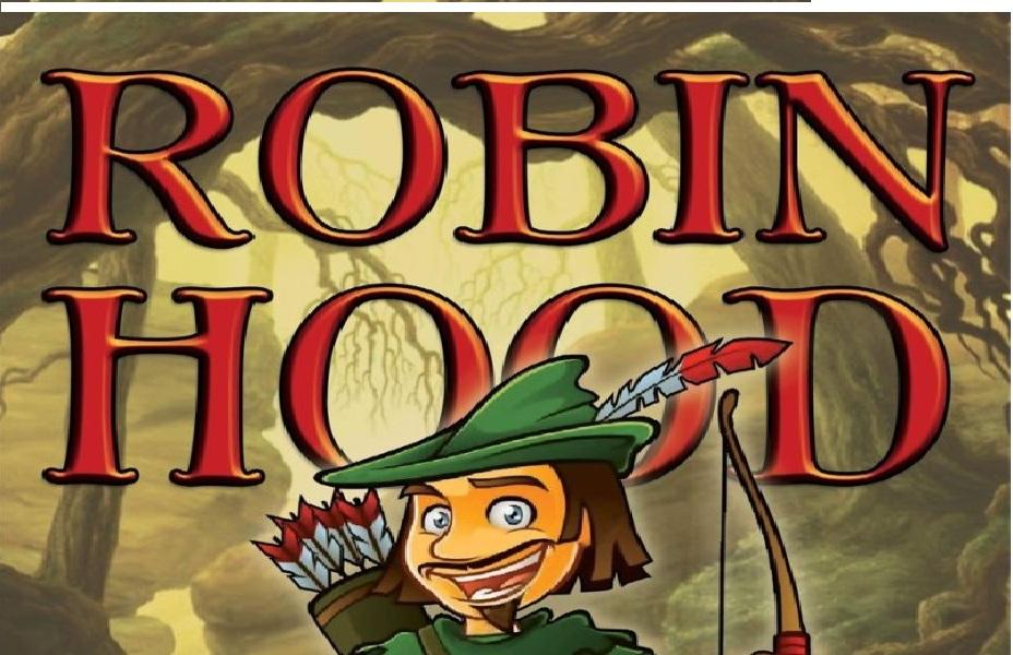 Robin-Hud-Plakat-3