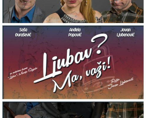 Poster-LjMV-premijeraaa