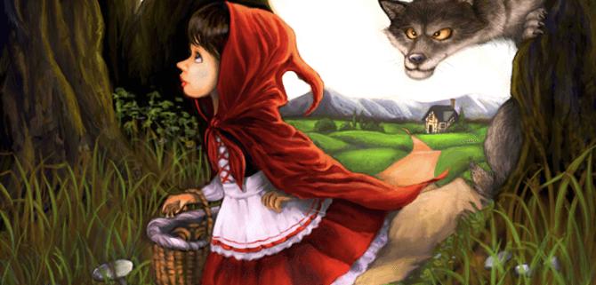 SRT-Little-Red-Riding-Hood