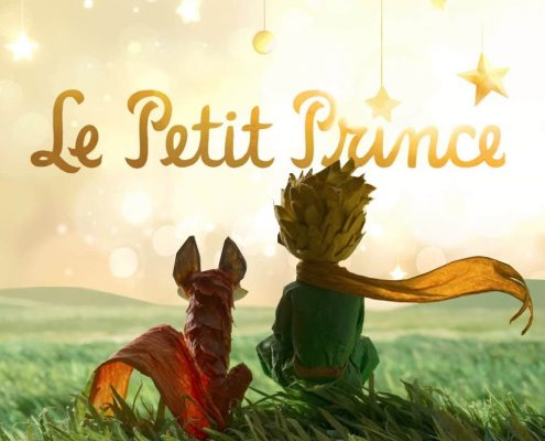 The-Little-Prince-2