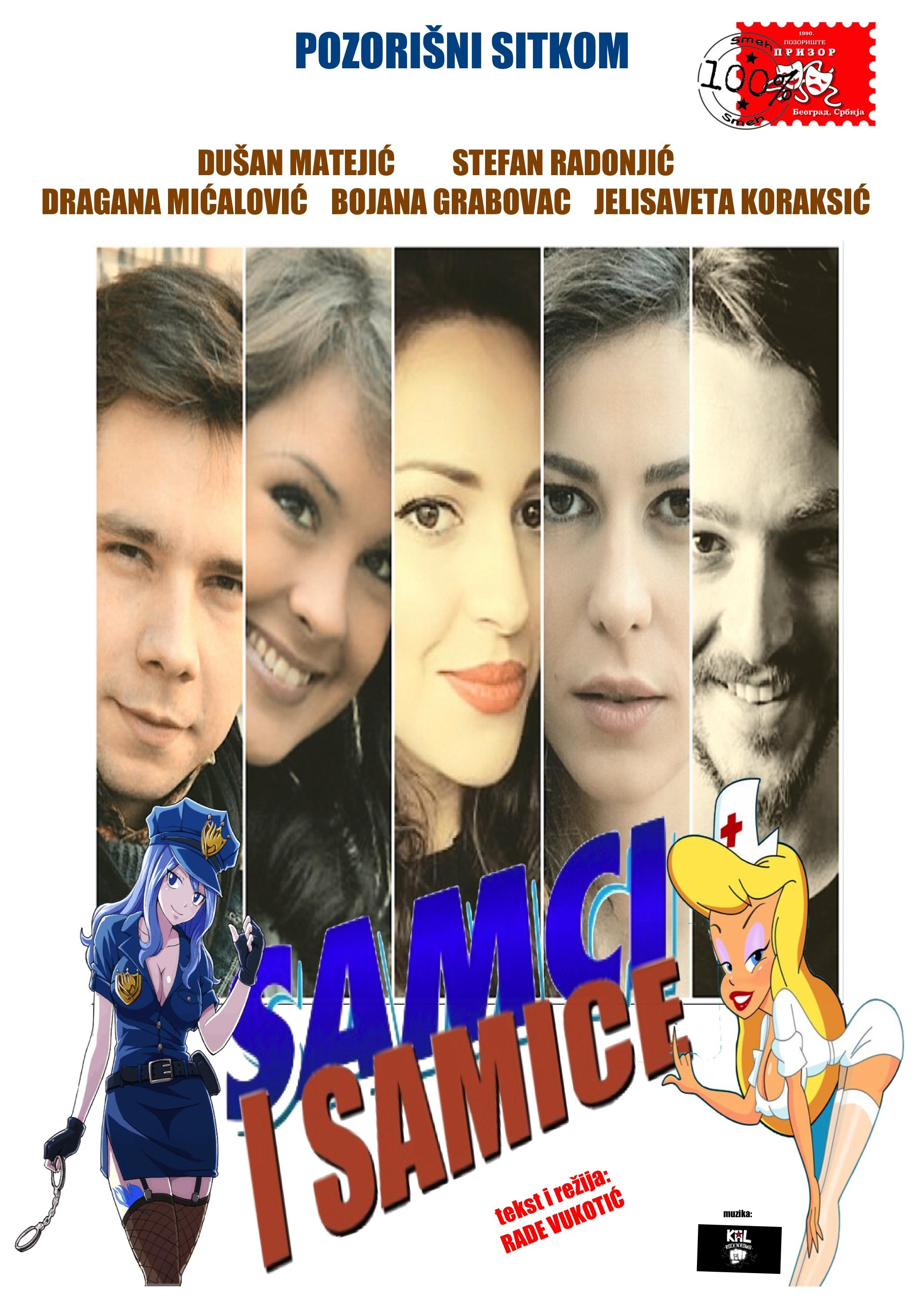 SAMICE PLAKAT FINALE