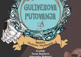 Guliverova putovanja preview-page-001