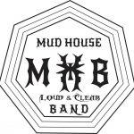 mud house band