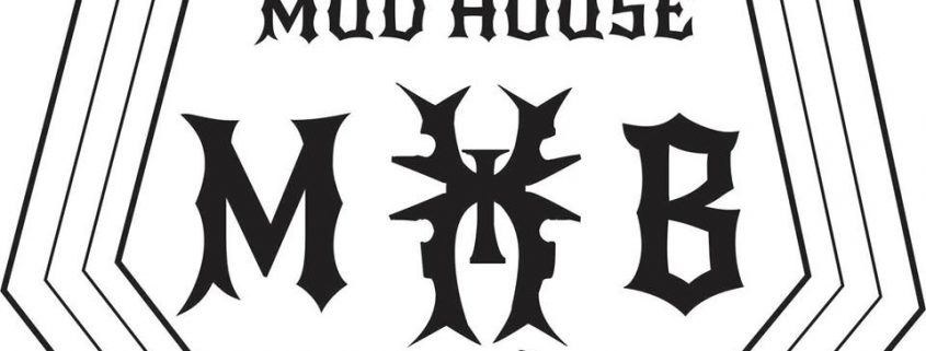 mud house band