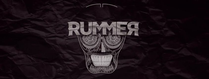 rumer 1