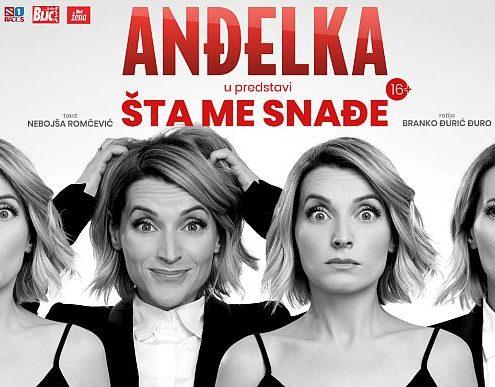 Komedija-Sta-me-snadje-14-oktobra-ponovo-pred-Novosadjanima-u-SNP-u
