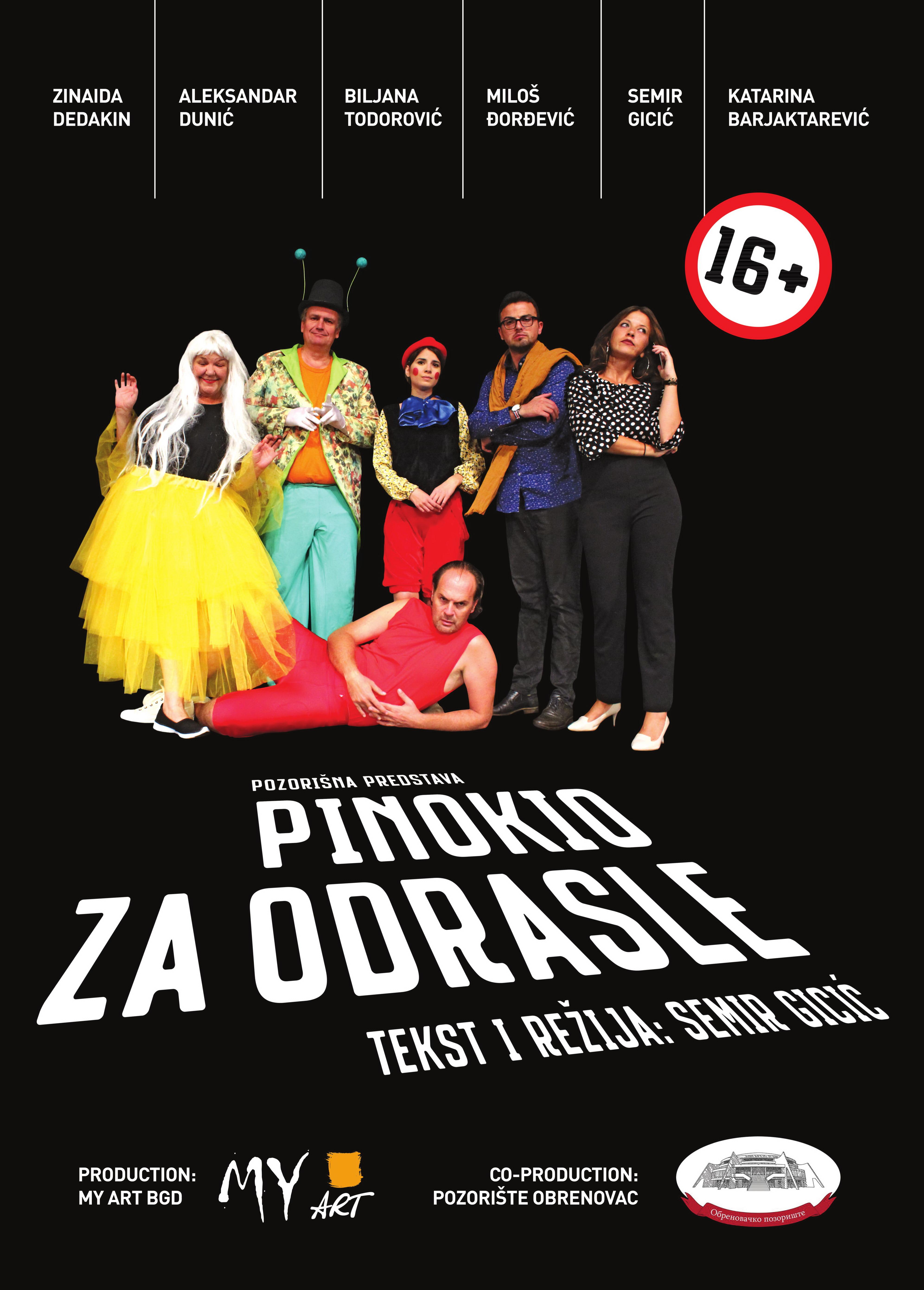 pinokio plakat-1