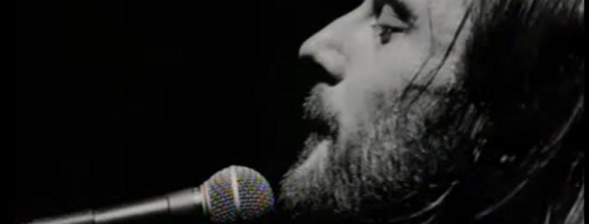 Branimir-Džoni-Štulić-Foto-YouTube-printscreen