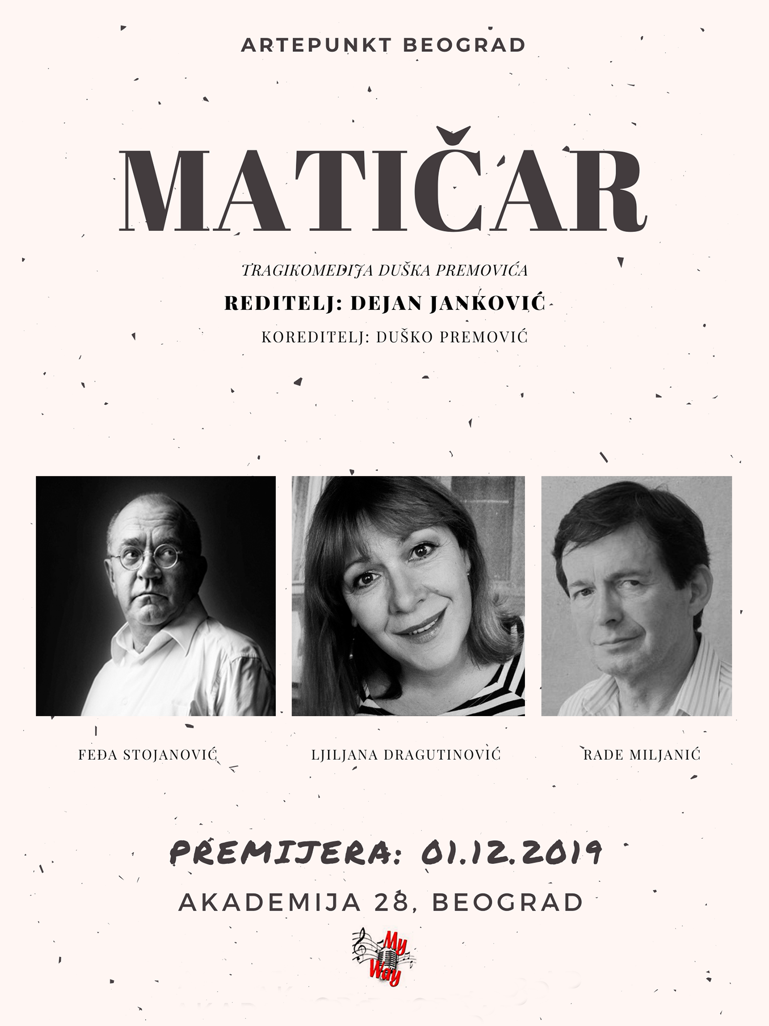 Maticar_1500x2000