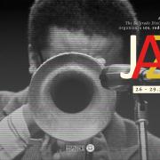 jazz&comm